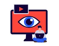 diseño-academia-online