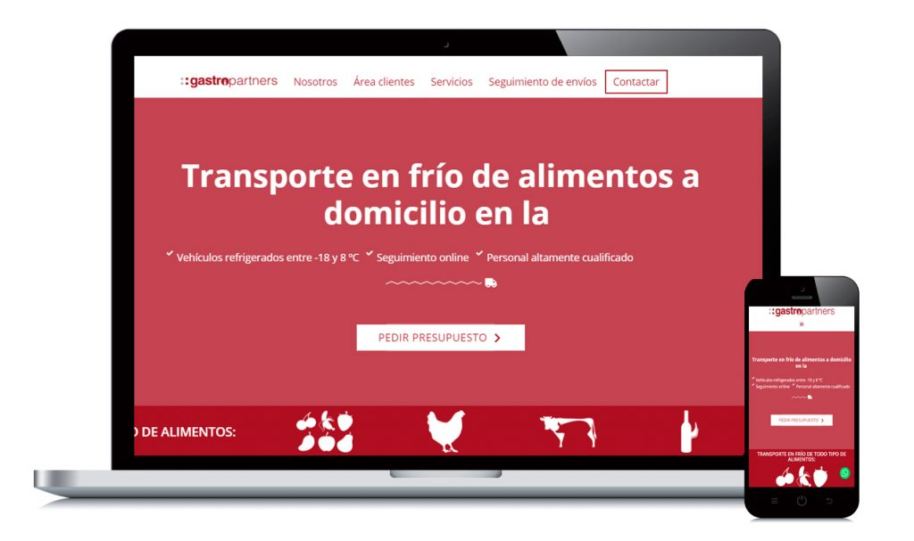 publicidad-google-gastropartners