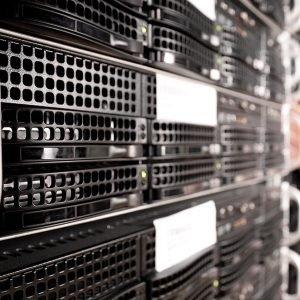 importancia-hosting-online-marketing-cva