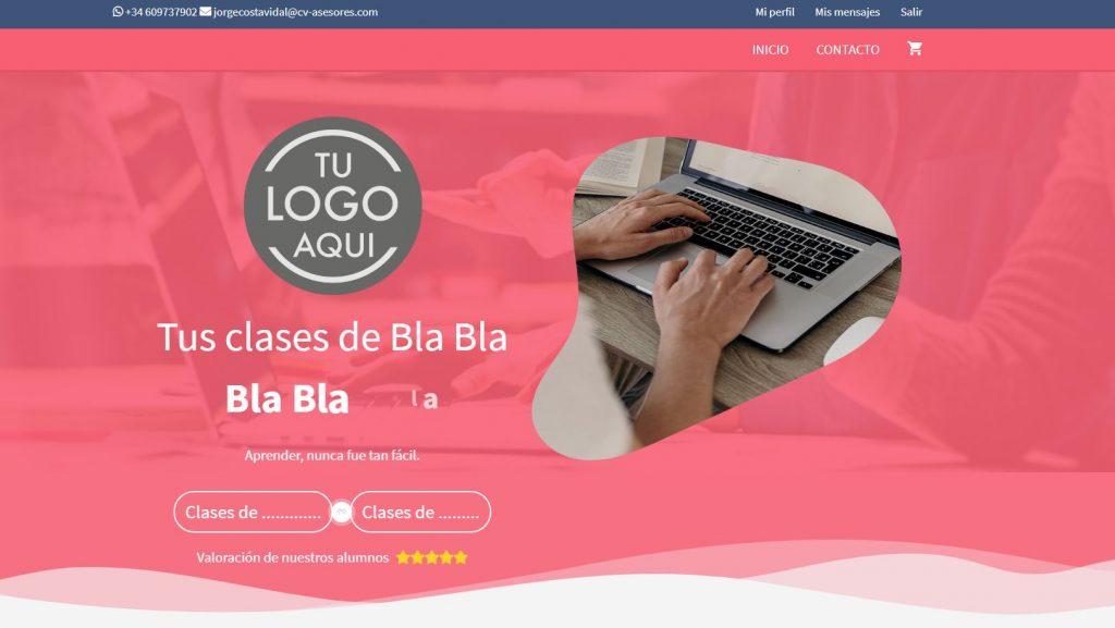 servicio-web-profesionales-enseñanza