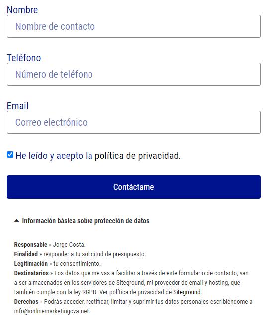 checkbox-coletilla-legal-formularios