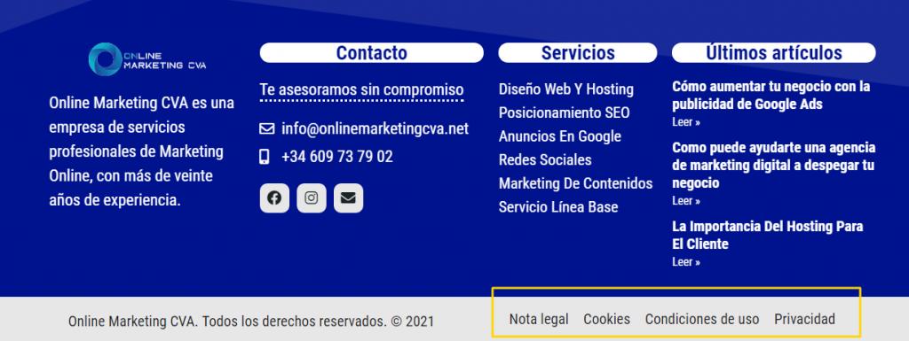 paginas-legales-footer-web