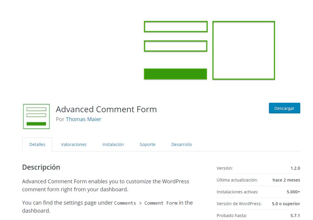 plugin-comentarios-blog