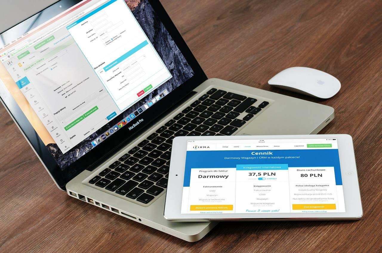 la-importancia-de-un-buen-diseño-web