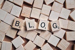 razones-por-las-que-deberias-tener-un-blog