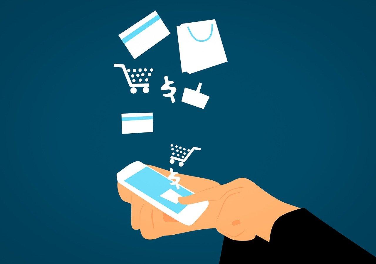 ventajas-de-tener-una-tienda-online