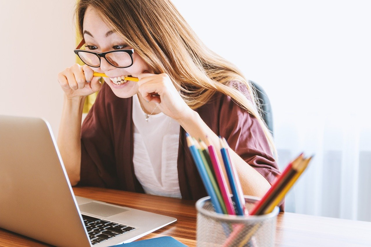 beneficios-tener-academia-online