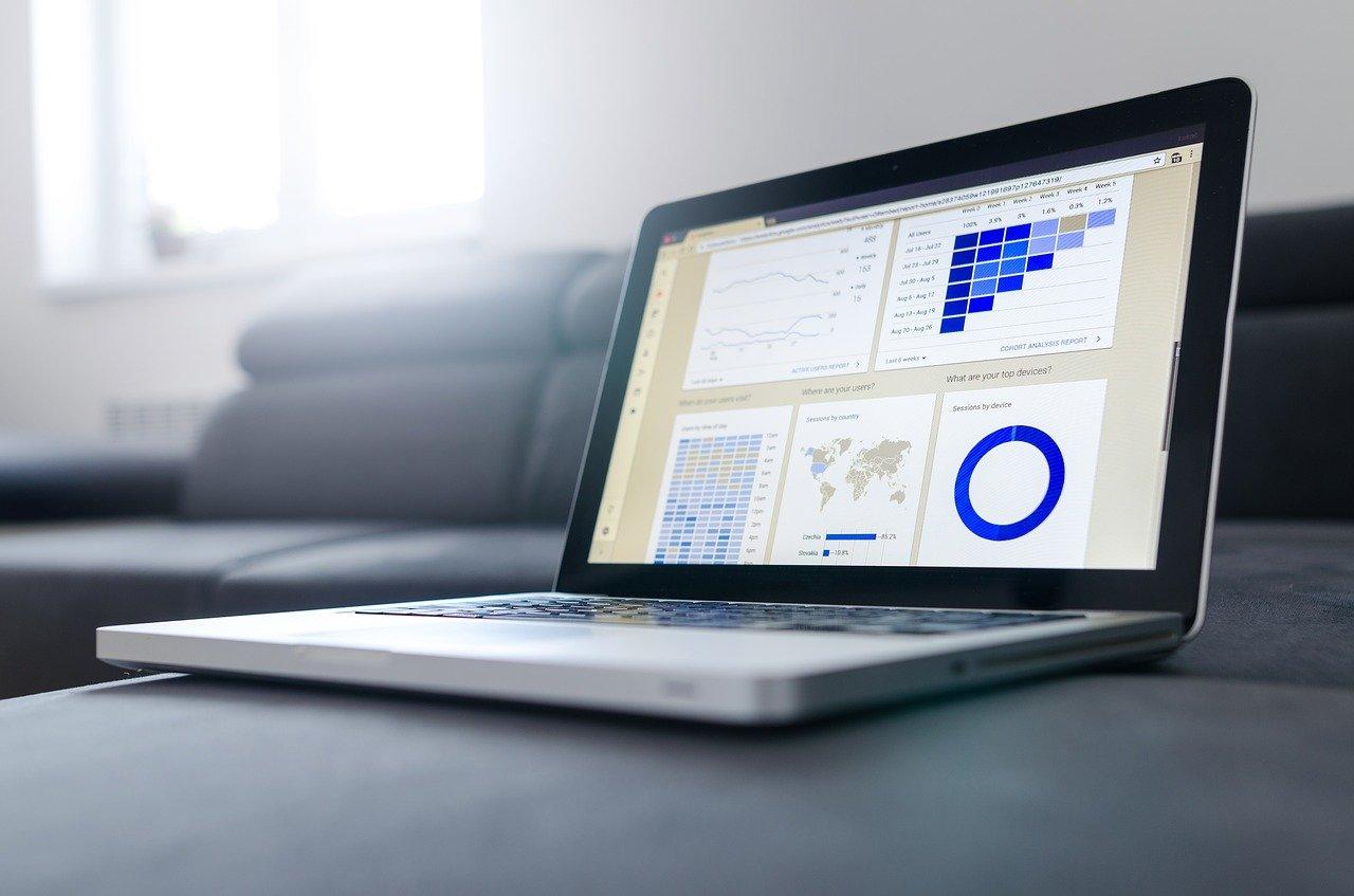 como-crear-un-plan-de-marketing-digital-para-tu-empresa